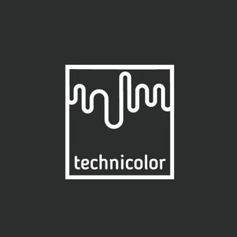 Profesionalus Dizainas / Logotipai / UI/UX / HTML5 Banneriai / Tomas Korsakas / Darbų pavyzdys ID 484501