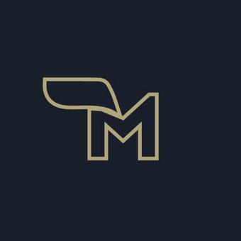 Profesionalus Dizainas / Logotipai / UI/UX / HTML5 Banneriai / Tomas Korsakas / Darbų pavyzdys ID 484503