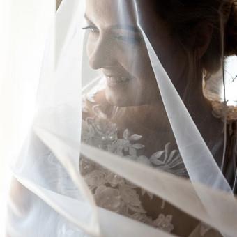 Vestuvių fotografavimas visoje Lietuvoje / riphotography / Darbų pavyzdys ID 484897