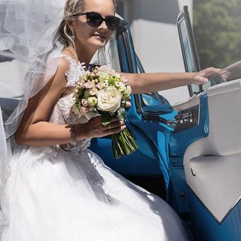 Vestuvių fotografavimas visoje Lietuvoje / riphotography / Darbų pavyzdys ID 484935