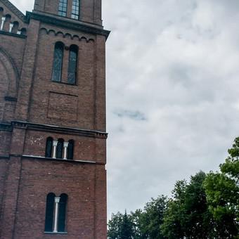 Donatos Šarkutės fotografija | / Donata Šarkutė / Darbų pavyzdys ID 485003