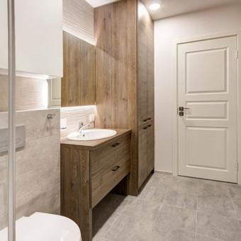 Casa-nova interjero dizaino studija / Casa-nova Interjero dizainas / Darbų pavyzdys ID 485239