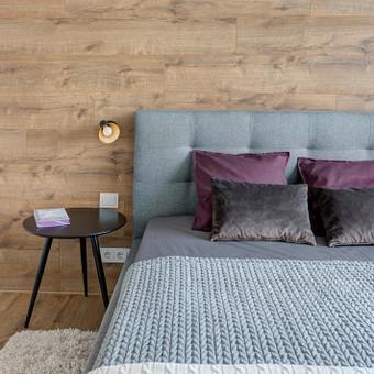 Casa-nova interjero dizaino studija / Casa-nova Interjero dizainas / Darbų pavyzdys ID 485259