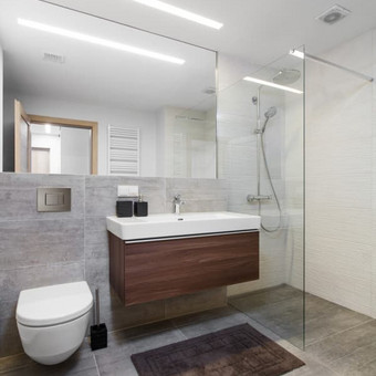 Casa-nova interjero dizaino studija / Casa-nova Interjero dizainas / Darbų pavyzdys ID 485271