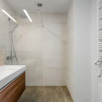 Casa-nova interjero dizaino studija / Casa-nova Interjero dizainas / Darbų pavyzdys ID 485275
