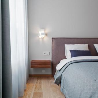 Casa-nova interjero dizaino studija / Casa-nova Interjero dizainas / Darbų pavyzdys ID 485289