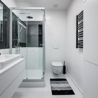 Casa-nova interjero dizaino studija / Casa-nova Interjero dizainas / Darbų pavyzdys ID 485293