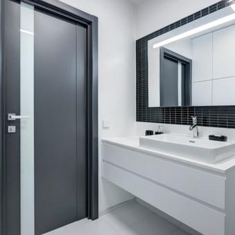 Casa-nova interjero dizaino studija / Casa-nova Interjero dizainas / Darbų pavyzdys ID 485295