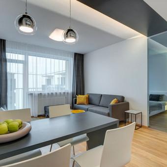 Casa-nova interjero dizaino studija / Casa-nova Interjero dizainas / Darbų pavyzdys ID 485307