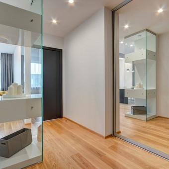 Casa-nova interjero dizaino studija / Casa-nova Interjero dizainas / Darbų pavyzdys ID 485313