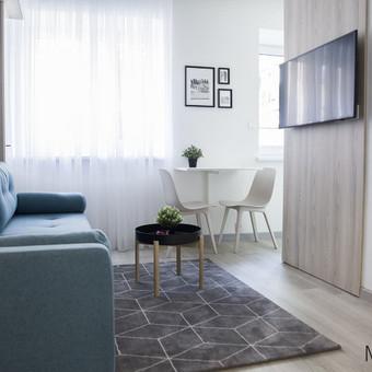 MATILDA interjero namai / MATILDA interjero namai / Darbų pavyzdys ID 485643