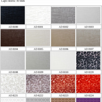 <p>* Dekoratyvinės plokštės ASTIN Decor Tel. +37062069011</p>