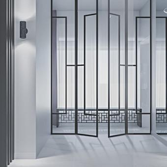 Casa-nova interjero dizaino studija / Casa-nova Interjero dizainas / Darbų pavyzdys ID 485867