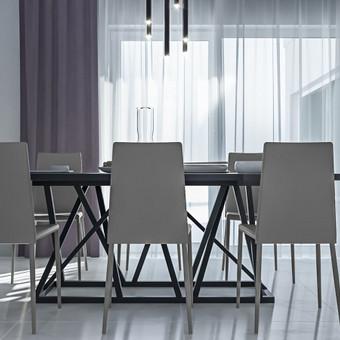 Casa-nova interjero dizainas ir projektavimas / Casa-nova Interjero dizainas / Darbų pavyzdys ID 485873