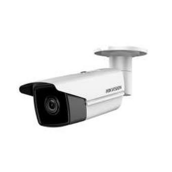 Apsaugos signalizacija ir vaizdo kamerų įrengimas / Darius / Darbų pavyzdys ID 486147