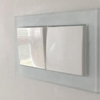 Elektros instaliacijos darbai, Signalizacijos montavimas / ENER / Darbų pavyzdys ID 486241