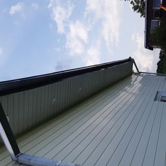 Greiti ir kokybiski elektros remonto bei instalecijos darbai / Virginijus Zilionis / Darbų pavyzdys ID 486593