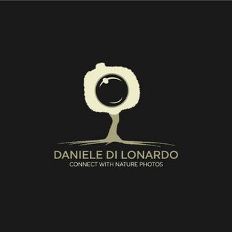 Daniele Di Lonardo - Connect with nature photos     Logotipų kūrimas - www.glogo.eu - logo creation.