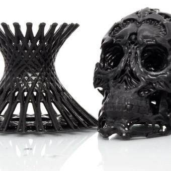3D spausdinimas ir projektavimas Kaune ir visoje Lietuvoje / Tomas / Darbų pavyzdys ID 486713