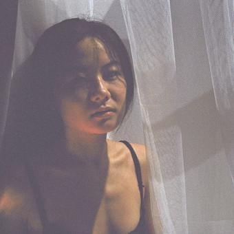 Išskirtinės juostinės nuotraukos! / Neringa Juna / Darbų pavyzdys ID 486799