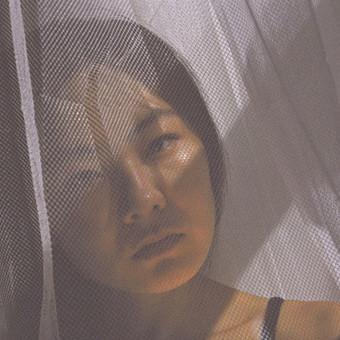 Išskirtinės juostinės nuotraukos! / Neringa Juna / Darbų pavyzdys ID 486801