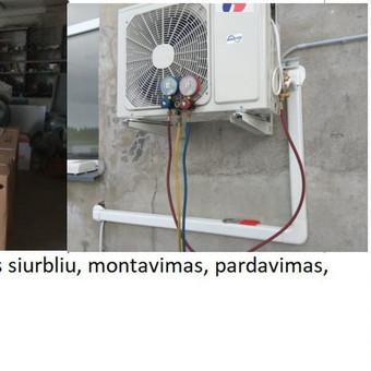 Santechnikas - uzsenyje, ir Lietuvoje ,rørlegger - rörmokare / vvs  santechnikas / Darbų pavyzdys ID 487147