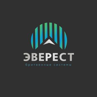 Grafinio dizaino agentura Different / Different agency / Darbų pavyzdys ID 488101
