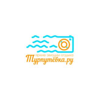 Grafinio dizaino agentura Different / Different agency / Darbų pavyzdys ID 488103