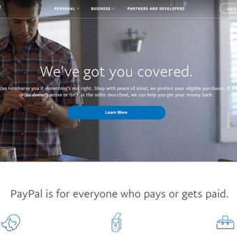 Paysera, Paypal ir kitų mokėjimų sistemų pajungimas