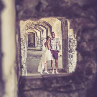 Fotografuojame šiandiena tai, kas stebins jus ryt! www.gxkgallery.com