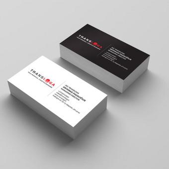 Grafikos dizaineris / Lukas Bitkevicius / Darbų pavyzdys ID 489231