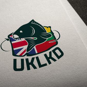 Grafikos dizaineris / Lukas Bitkevicius / Darbų pavyzdys ID 489271