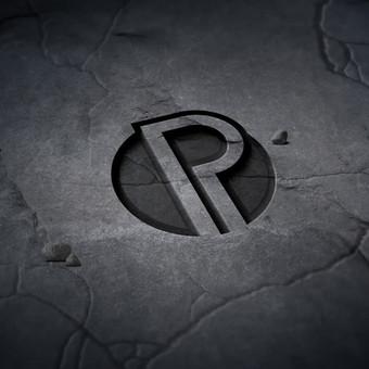 Ikona.  Logotipai / Ikonos / Prekės ženklai. Sukūrimas / Perpiešimas / Idėjos išgryninimas ir realizavimas / Seno logotipo vektorizavimas