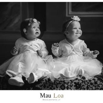 Karina ir Gintas, Mau Loa fotografija / Karina ir Gintas / Darbų pavyzdys ID 489413