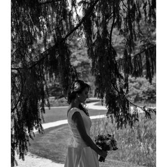 Vestuvinių ir proginių suknelių siuvimas ir taisymas / Larisa Bernotienė / Darbų pavyzdys ID 489537