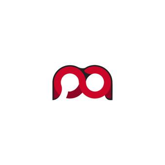 Logotipų kūrimas bei grafikos dizaino paslaugos / Valery Kitkevich / Darbų pavyzdys ID 489669