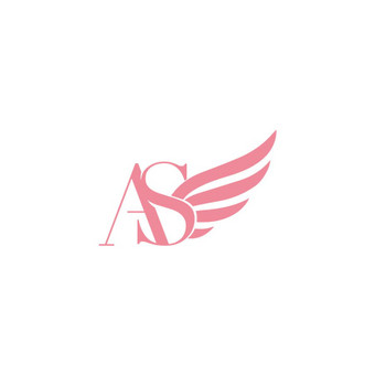 Logotipų kūrimas bei grafikos dizaino paslaugos / Valery Kitkevich / Darbų pavyzdys ID 489671