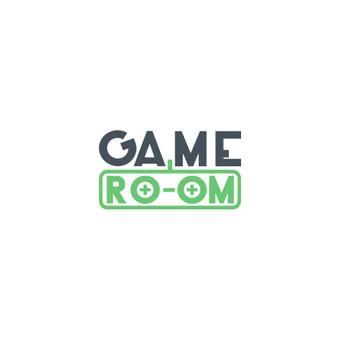 Logotipų kūrimas bei grafikos dizaino paslaugos / Valery Kitkevich / Darbų pavyzdys ID 489687