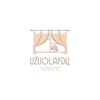 Logotipų kūrimas bei grafikos dizaino paslaugos / Valery Kitkevich / Darbų pavyzdys ID 489719