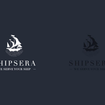 Logotipų kūrimas bei grafikos dizaino paslaugos / Valery Kitkevich / Darbų pavyzdys ID 489799