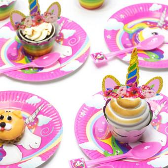 Prekių, daiktų fotografija, komercinis fotografavimas / www.skruzdele.lt / Darbų pavyzdys ID 490873