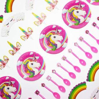 Prekių, daiktų fotografija, komercinis fotografavimas / www.skruzdele.lt / Darbų pavyzdys ID 490875