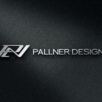 Grafinis dizainas | maketavimas: Linorté Design / Laura Linortė / Darbų pavyzdys ID 491399