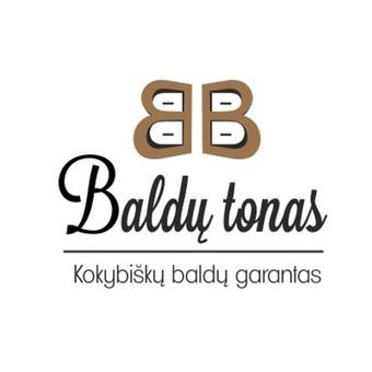 Grafinis dizainas / reklama / Romas Šambarys / Darbų pavyzdys ID 71225