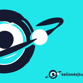 Kelionės į Turkiją      Logotipų kūrimas - www.glogo.eu - logo creation.