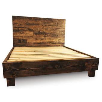 Gaminame kokybiškus baldus iš medžio masyvo / Medžio Slėnis / Darbų pavyzdys ID 491557
