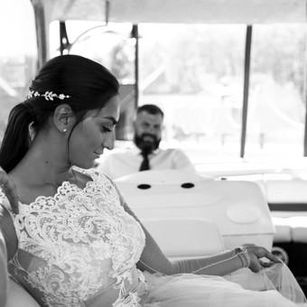 Registracija vestuviu fotografija 2019 jau prasidejo / Gintare / Darbų pavyzdys ID 491791