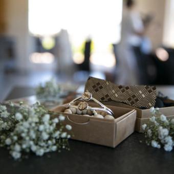 Registracija vestuviu fotografija 2019 jau prasidejo / Gintare / Darbų pavyzdys ID 491799