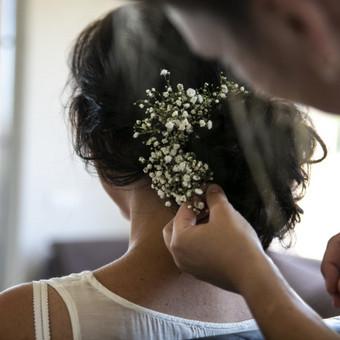 Registracija vestuviu fotografija 2019 jau prasidejo / Gintare / Darbų pavyzdys ID 491803