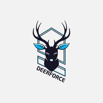 Logotipai - Grafikos dizainas. Užsukite į portfolio! / Karolis Bagdonavičius / Darbų pavyzdys ID 492697